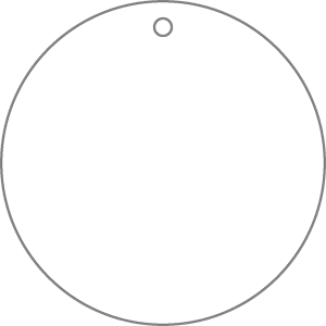 HangTags-OP0350-White